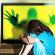 """Il Bullismo e il Cyberbullismo """"I nostri figli nella rete"""""""