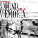 """27 Gennaio """"Giorno della Memoria"""" – Iniziative commemorative della SHOAH"""