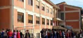 Scuola Primaria Via Curtarone