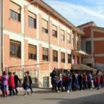 Scuola dell'Infanzia Via Curtarone
