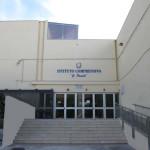 Scuola secondaria di 1° Grado Pascoli