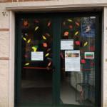 Scuola dell'Infanzia (Via Alberti)