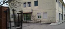 Scuola dell'Infanzia Via Palestro