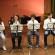 """Concorso Eratai """"Giovani Musicisti"""""""