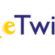 "E-Twinning – ""EMOTIONS"", ""VISIT MY TOWN"", ""PEACE ISLAND"""