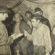 """MinIERI…… Ministorie della miniera di bauxite raccontate agli studenti dell'Istituto Comprensivo """"Pascoli – Forgione"""""""