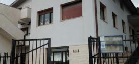 Scuola dell'Infanzia (Via Lauriola)