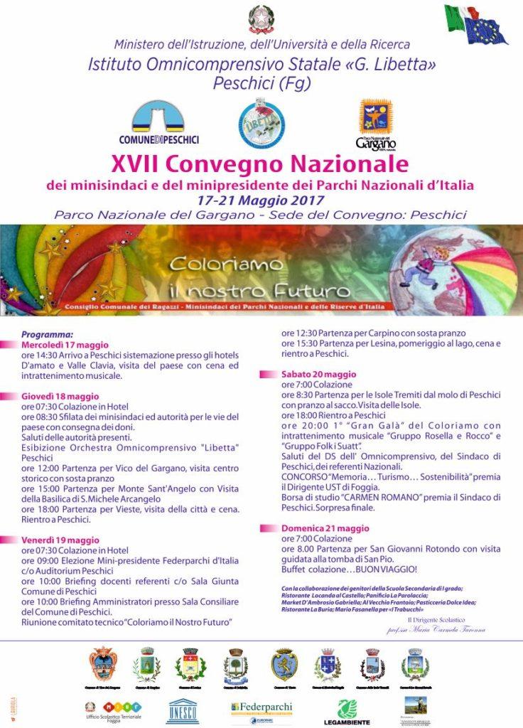IMG-20170516-WA0000
